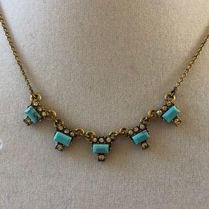 🆕 LOFT Necklace